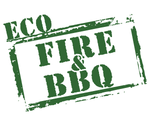 Eco Fire and BBQ