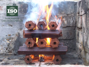 Eco-Logs-Blog